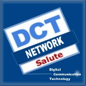 DCT NETWORK SALUTE